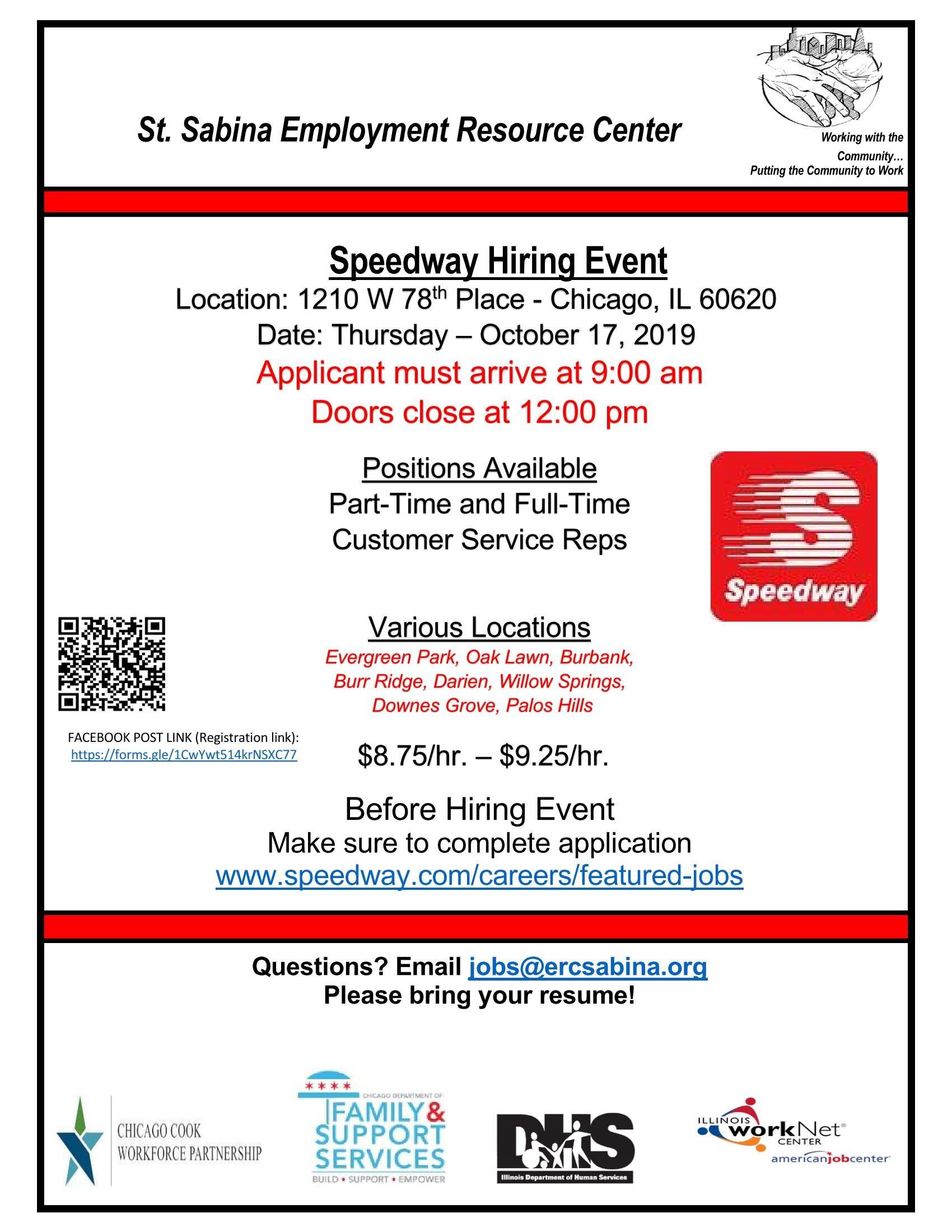 10-17-2019 Speedway Hiring Event jpeg (002).jpeg