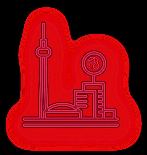 Toronto logo email-1.png