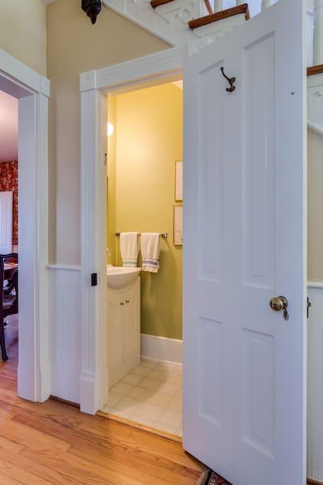stair bath.jpg