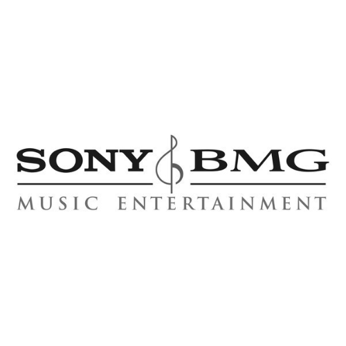 Sony BMG.png