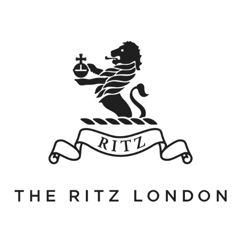 The Ritz London.png