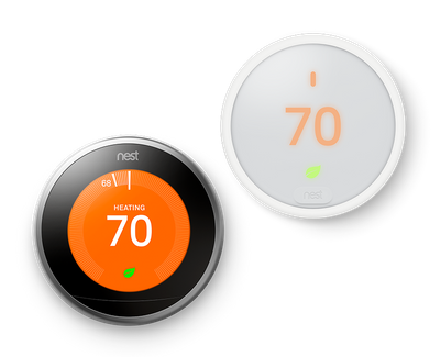 NEST Equipped Home - We've partnered with NEST to provide each residence with all of the latest home technology, including:-NEST Thermostat-NEST Doorbell-NEST+YALE Door Lock