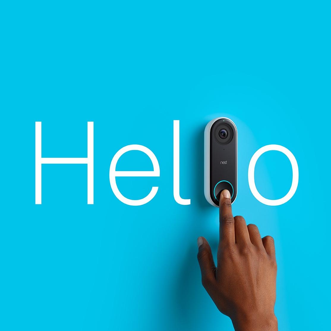 hero-doorbell_2x.jpg