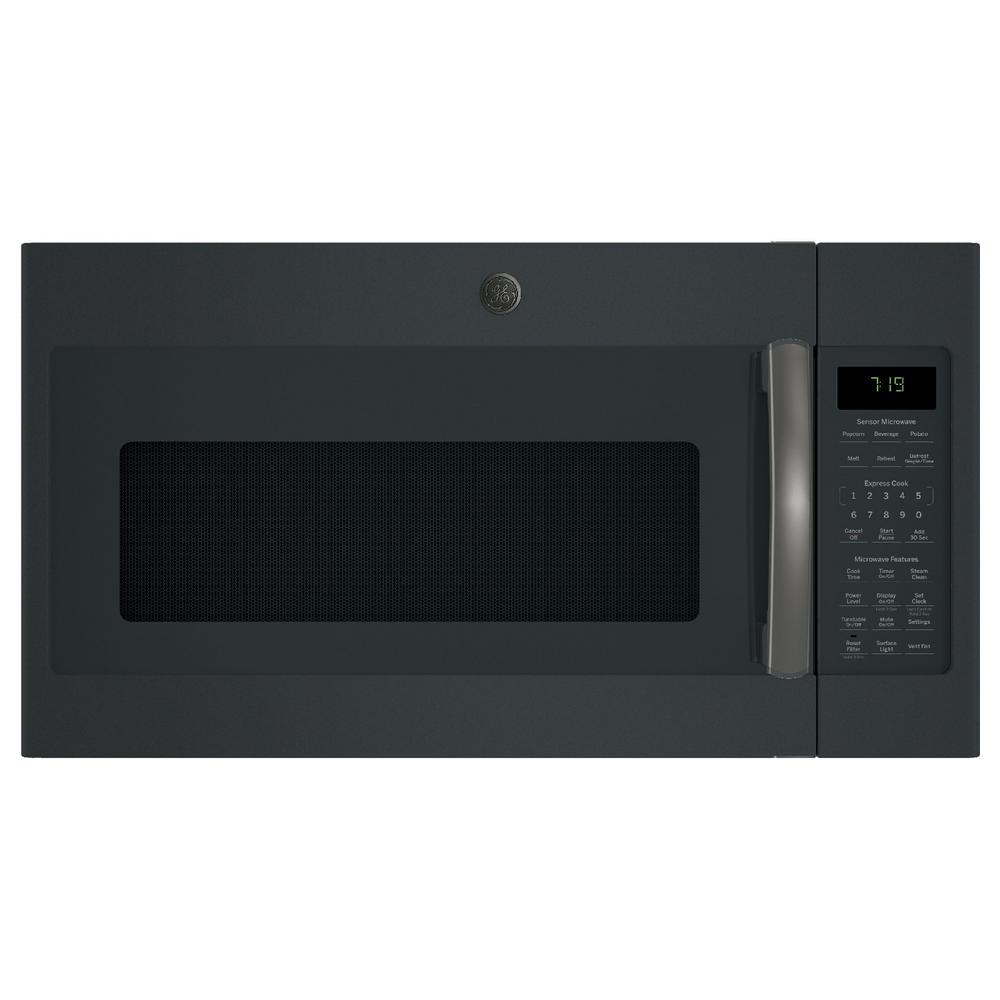 GE_Microwave1.jpg