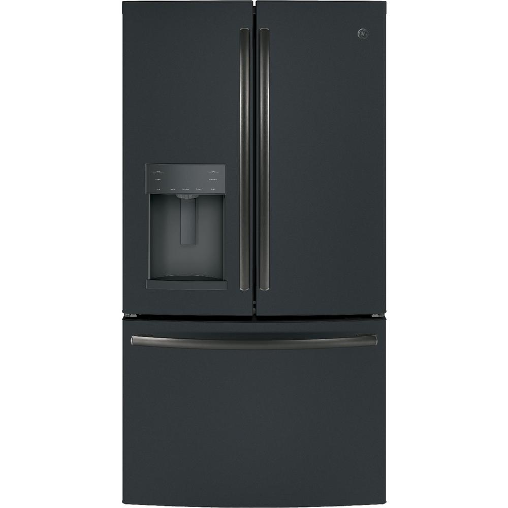 GE_Refrigerator1_Frenchcounter.jpg