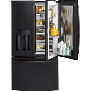 GE_Refrigerator2_Frenchcounter.jpg