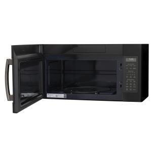 GE-Microwave2.jpg