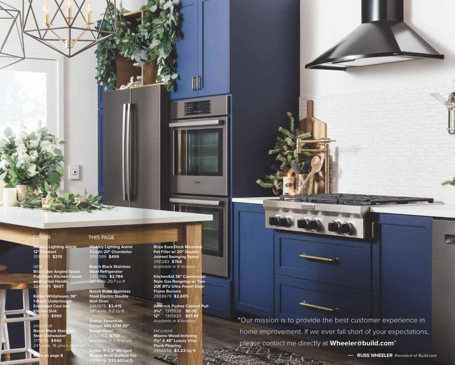 GuildLofts_CabinetMillwork_NauticalBlue.png