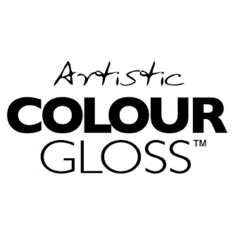 artistic colour gloss.png