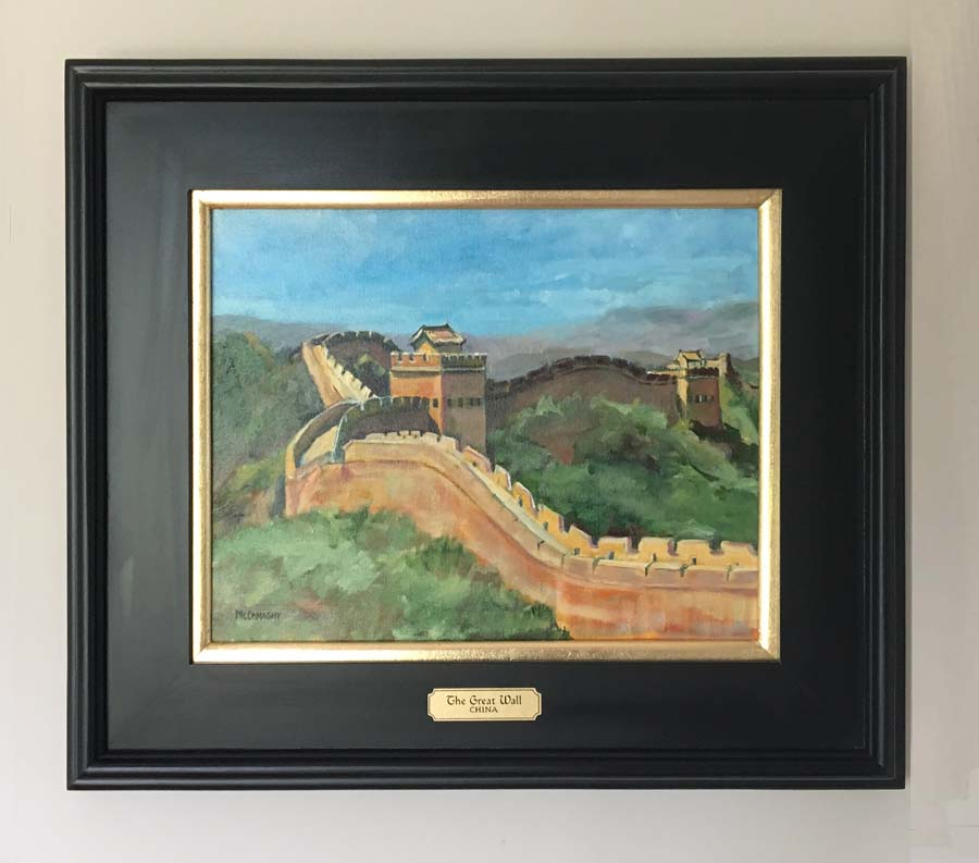 the great wall__.jpg