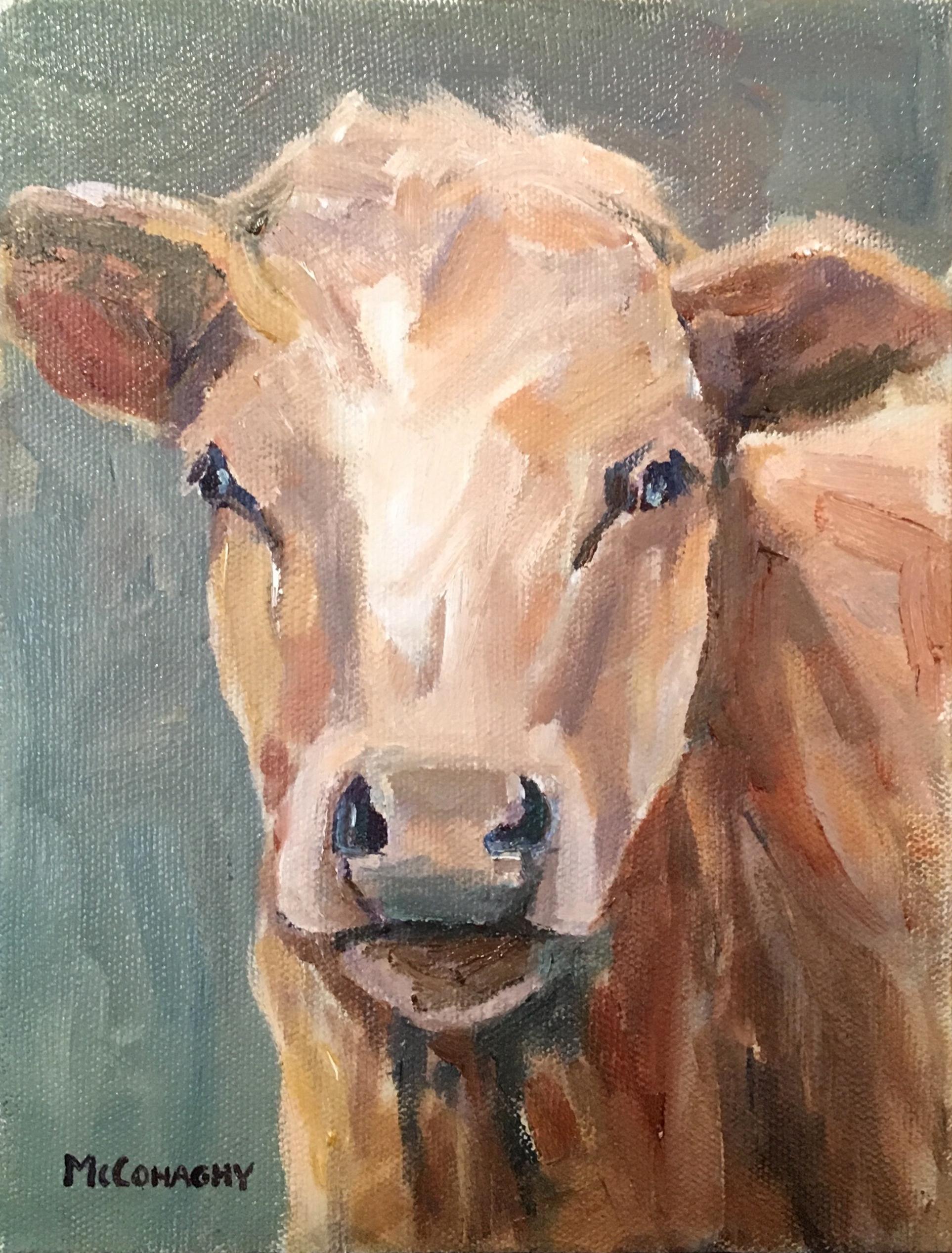 brown cow 6x8.jpg