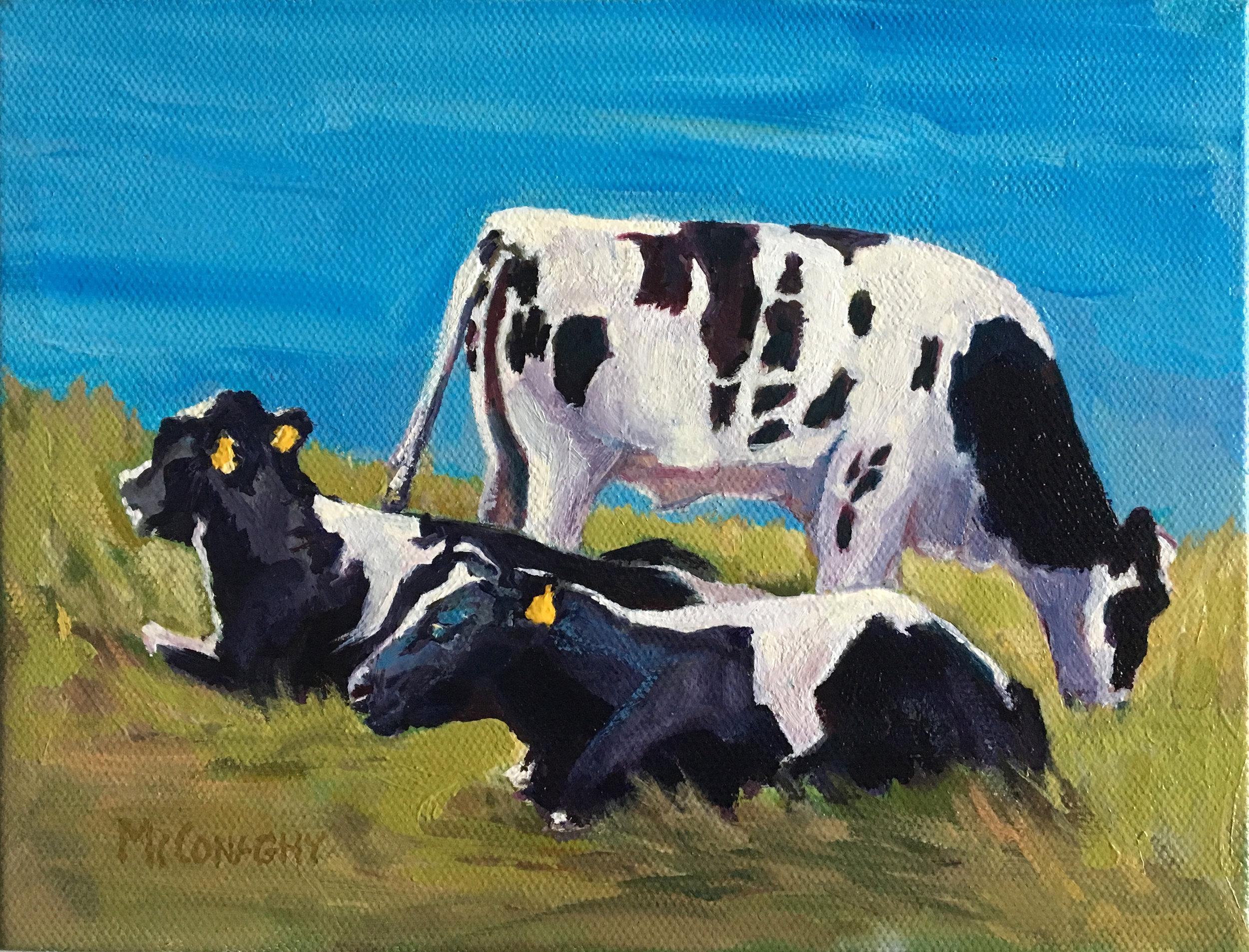 6x8three cows.jpg