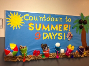 summer bulletinboard.jpg