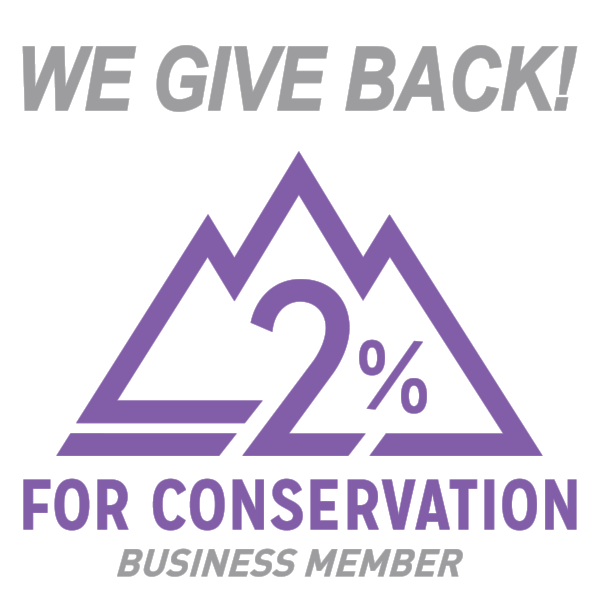 2% business sticker purple-02.png