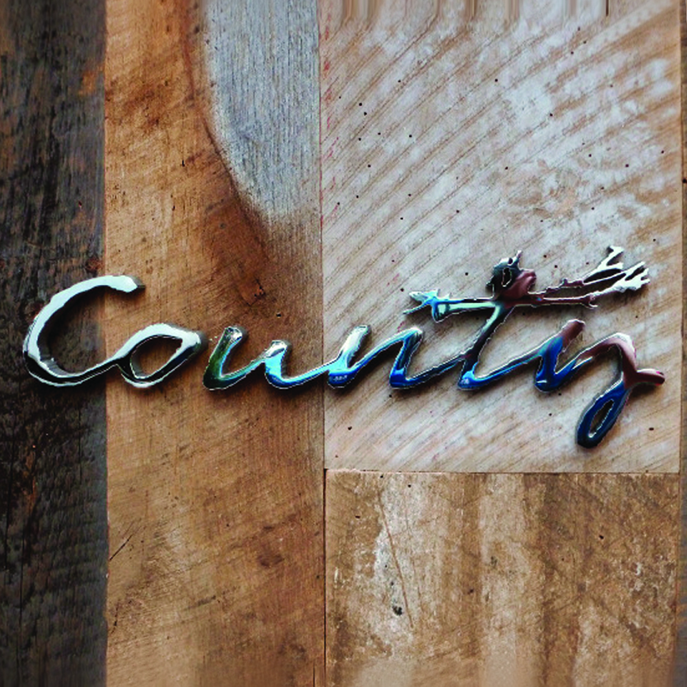 COUNTY_SIGN1.jpg