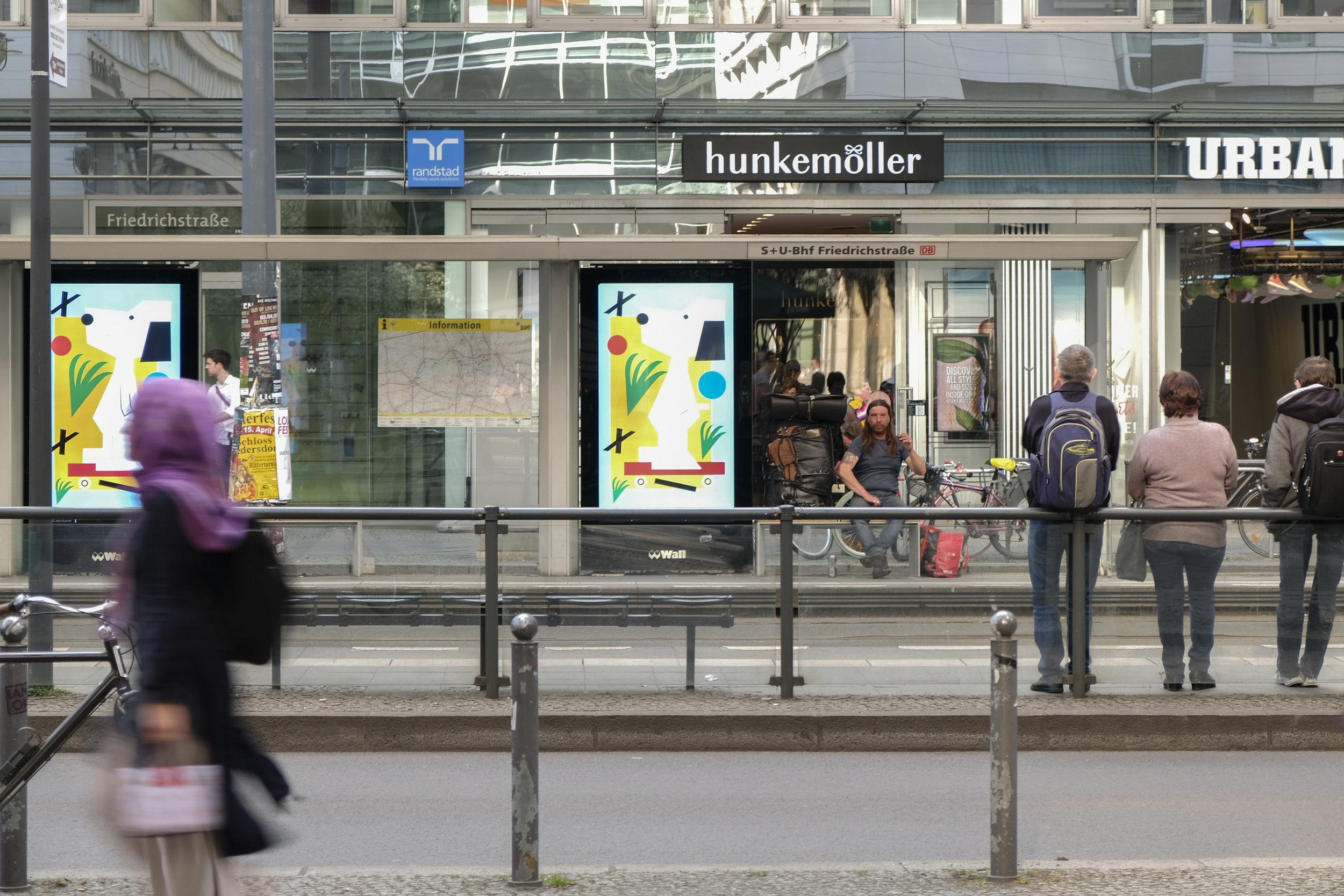 Peanuts_Berlin_DDN_week 16 (1).jpg