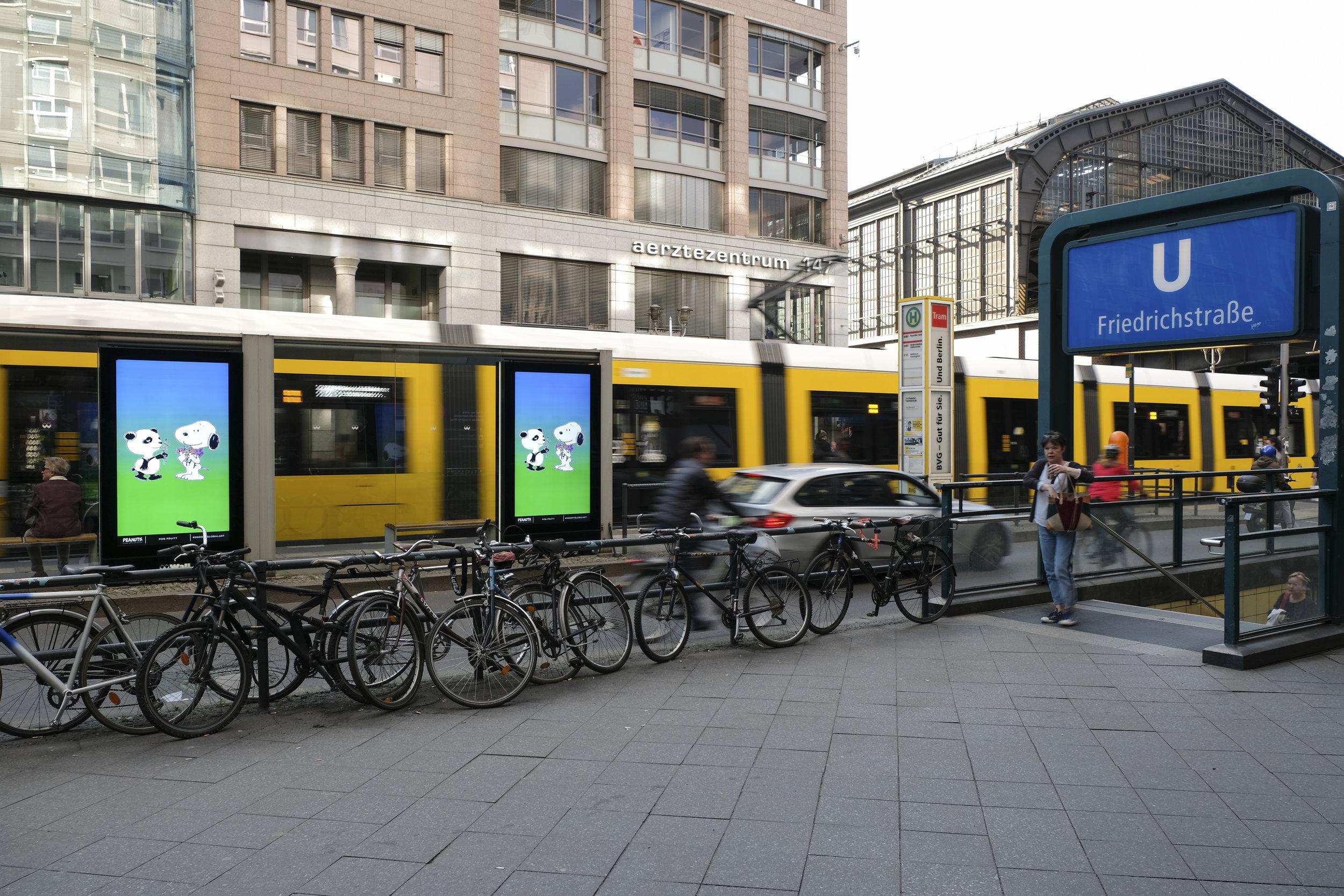 Peanuts_Berlin_DDN_week 16 (2).jpg