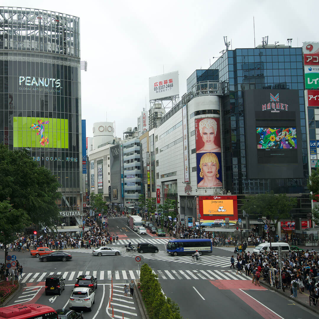 tokyo-multi-1.jpg