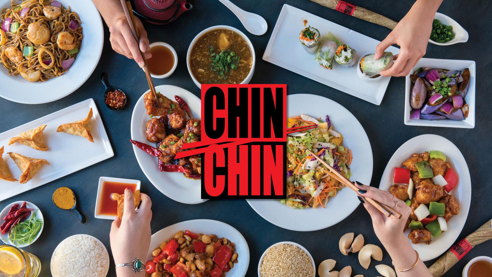 FTM-ChinChin.jpg