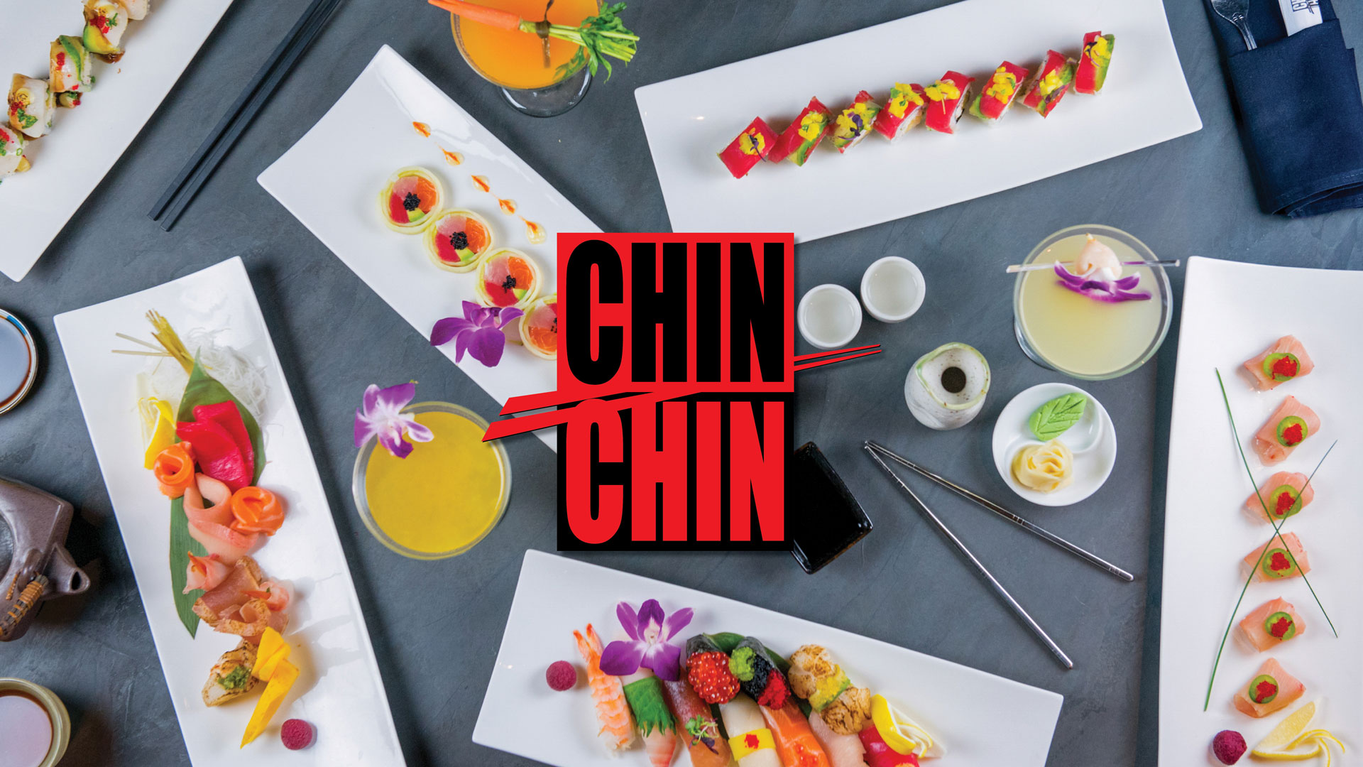 FTM-CHINCHIN3.jpg