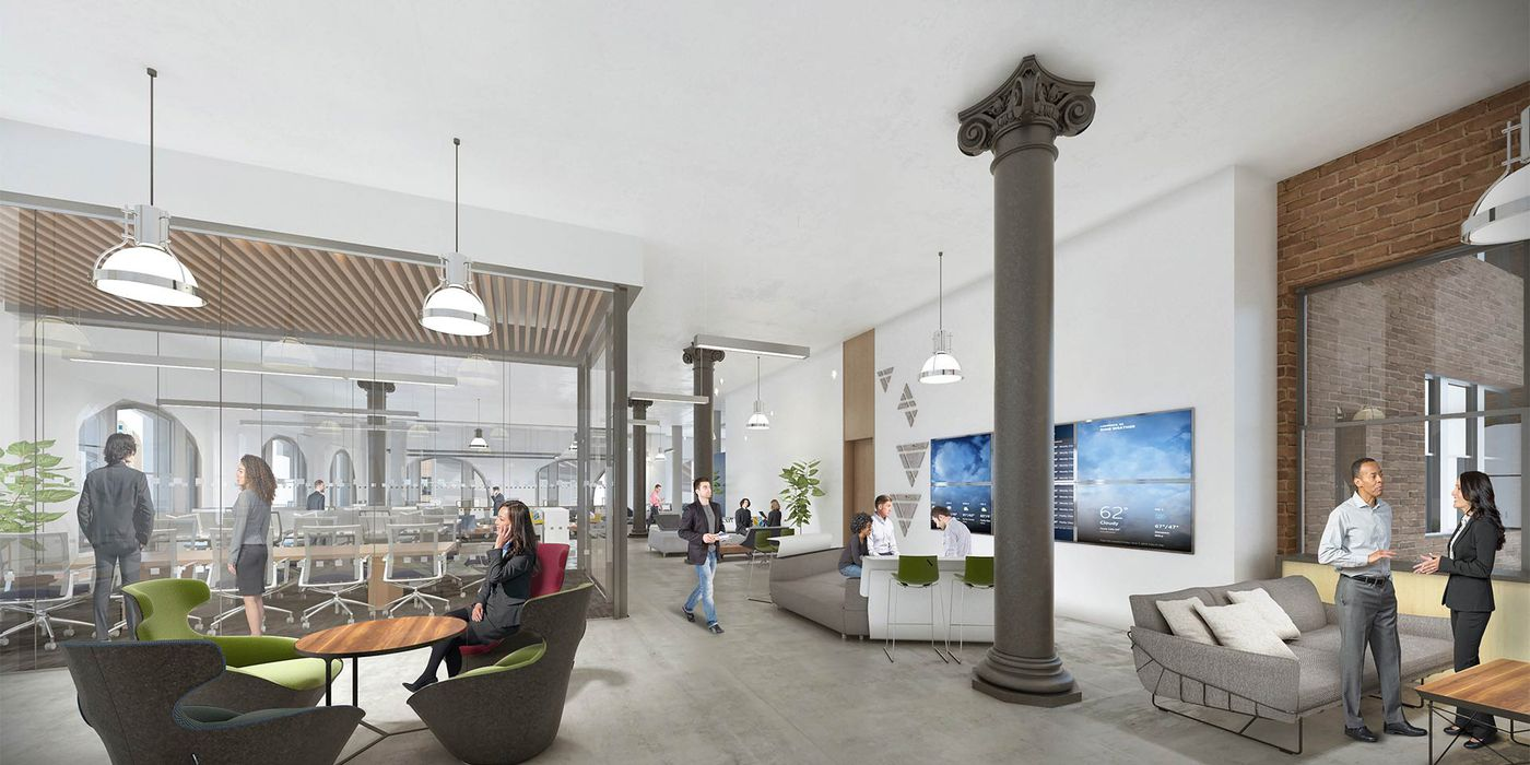 150 Fifth Avenue to Undergo Redevelopment Complete With 2 Story Rooftop Addition