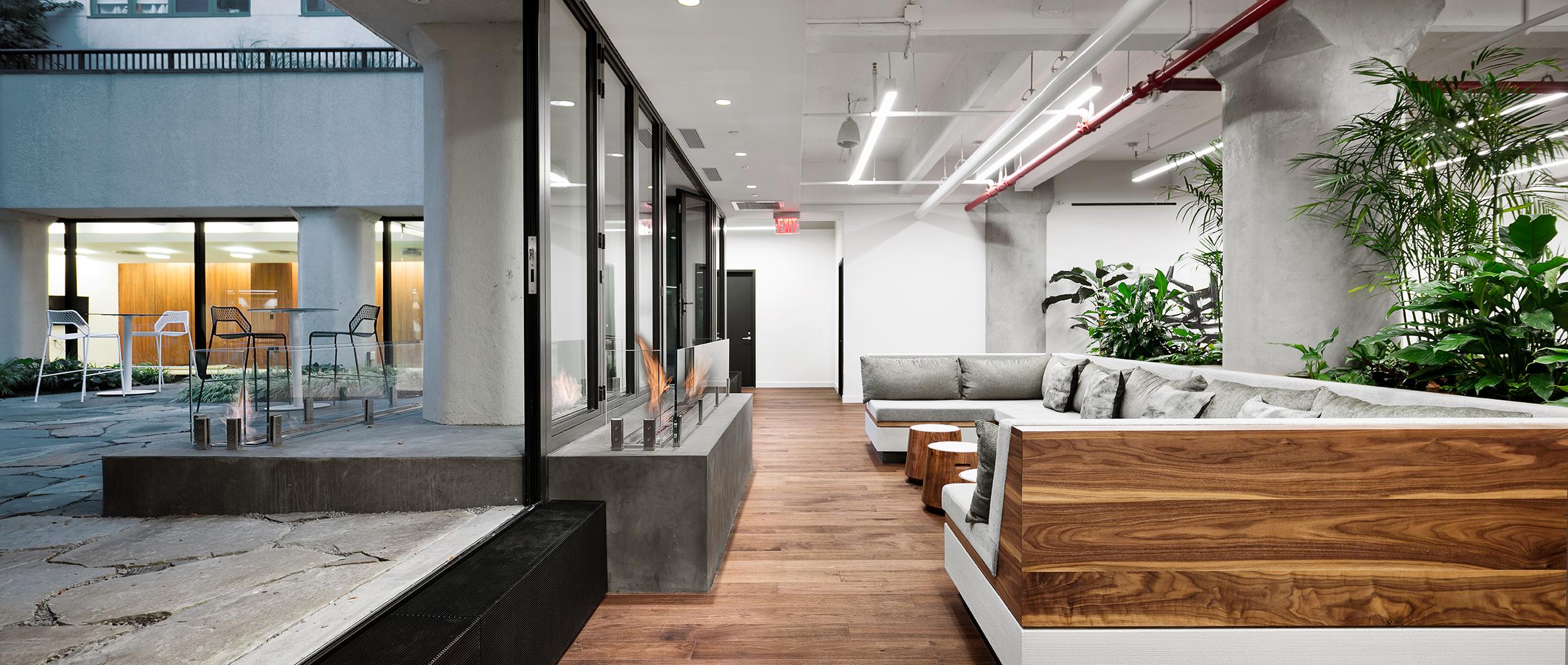 Williamsburg's Austin Nichols House Named Brooklyn's Best-Selling Building