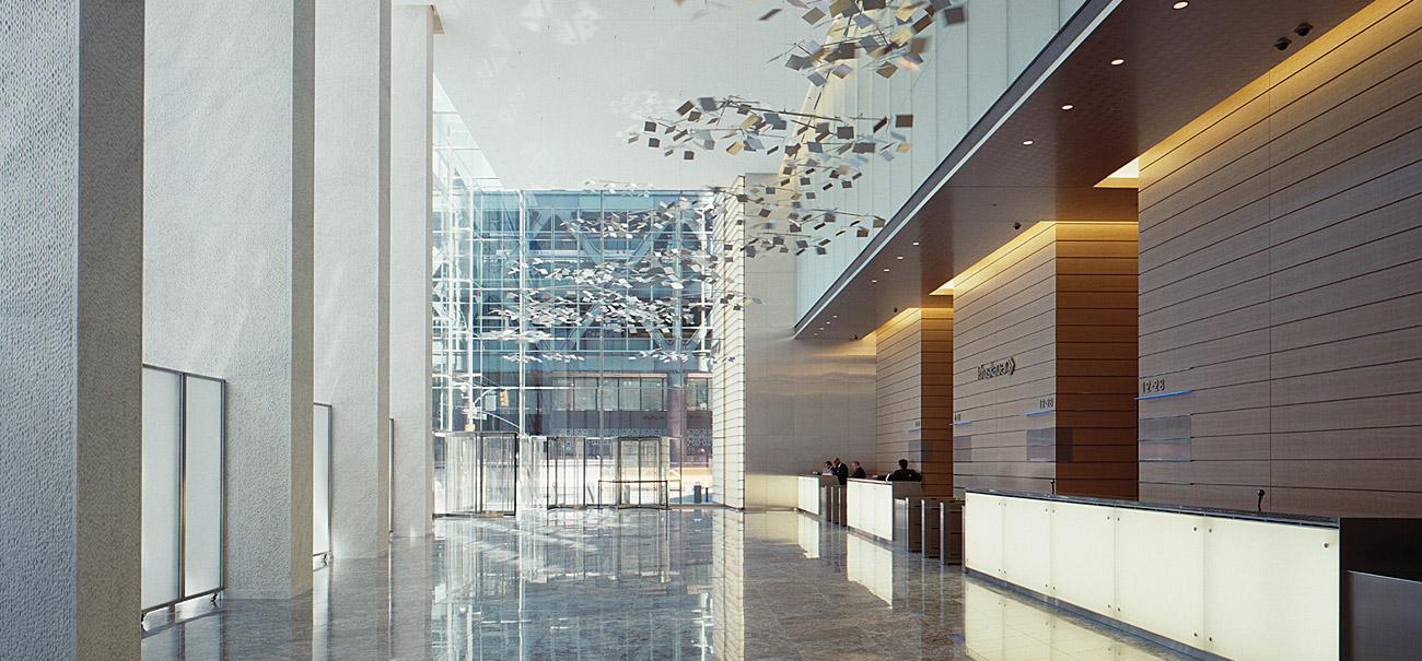 Kepos Capital Relocates Headquarters to 11 Times Square