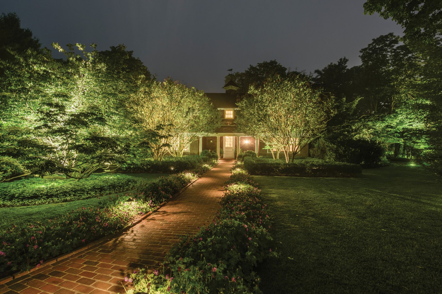 Check Out This 1920's East Hampton Estate Which Just Listed for $9.75 Million