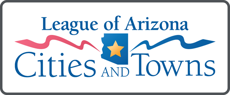 League of Arizona Cities and Towns