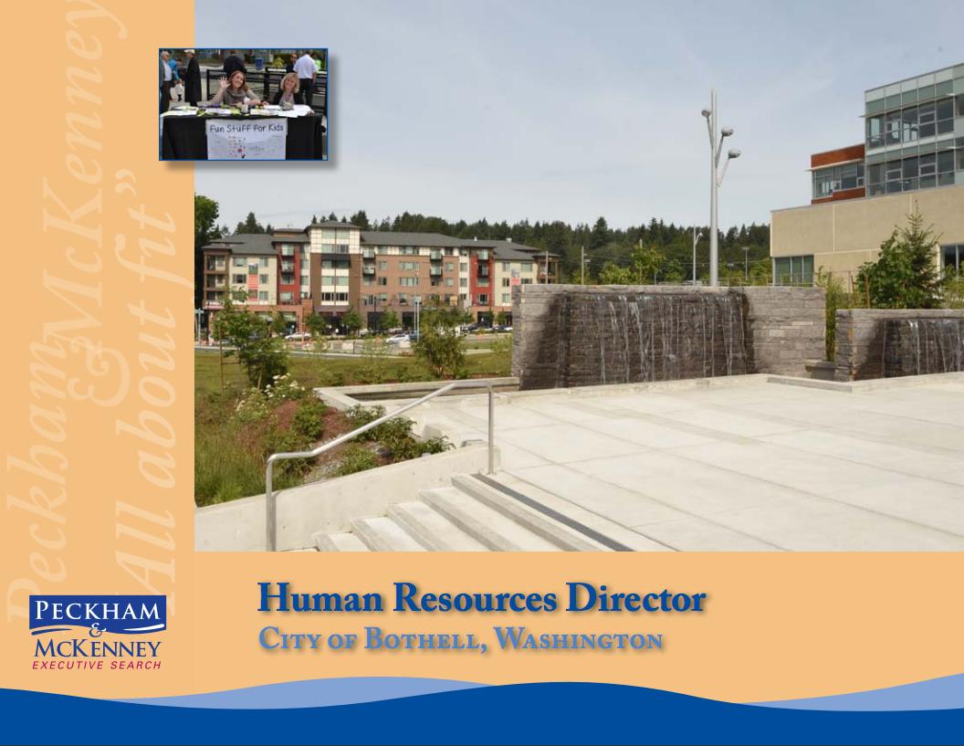 Peckham-McKenney-Human-Resources-Director.png