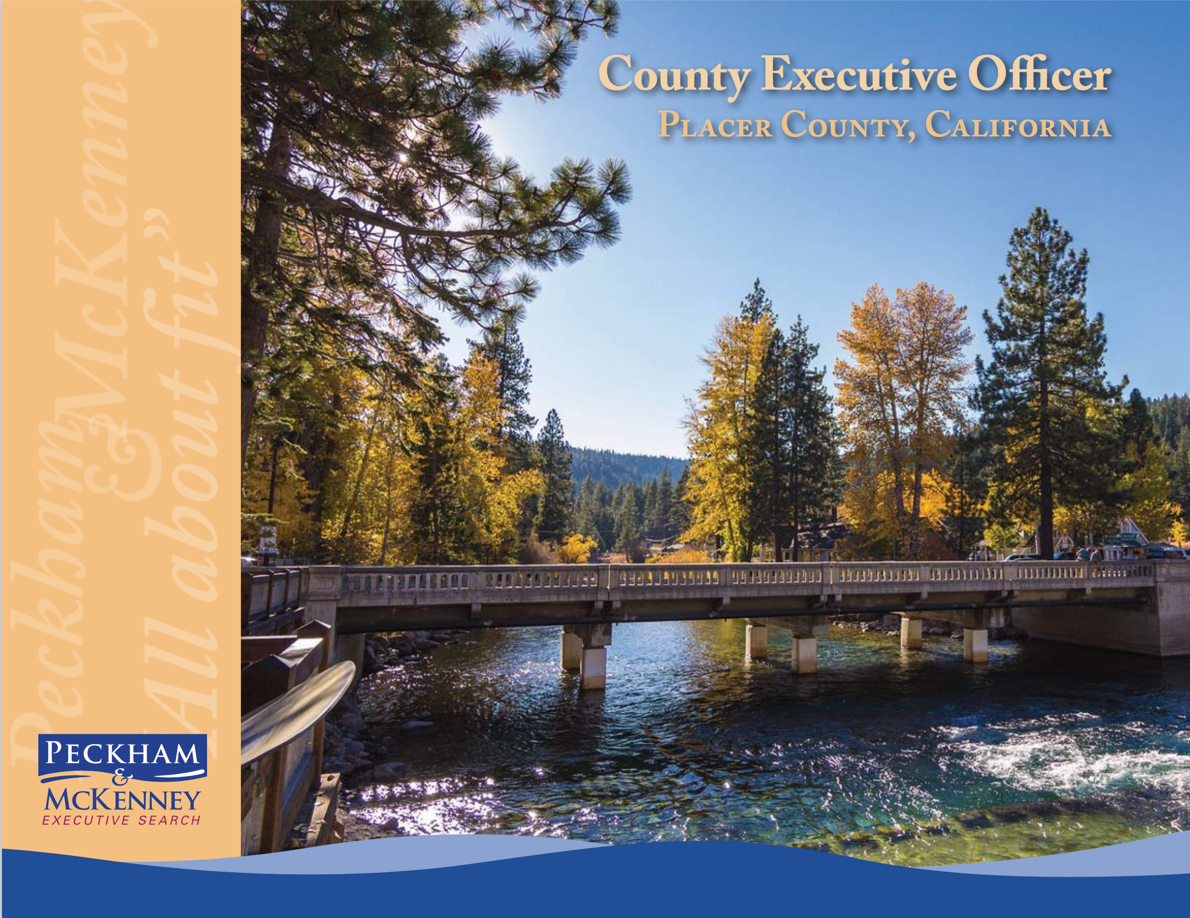 Peckham-McKenney-Placer-County-Profile.png
