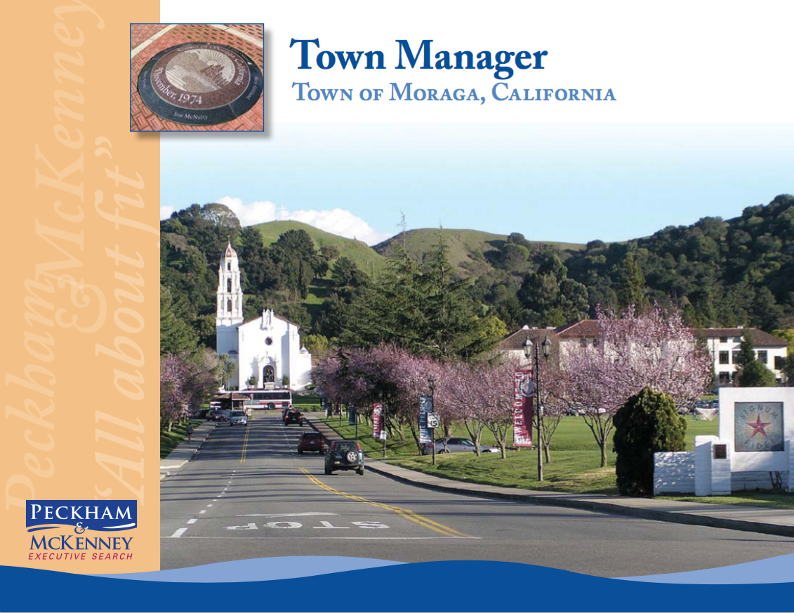 Peckham-McKenney-Town-Manager-Moraga.png