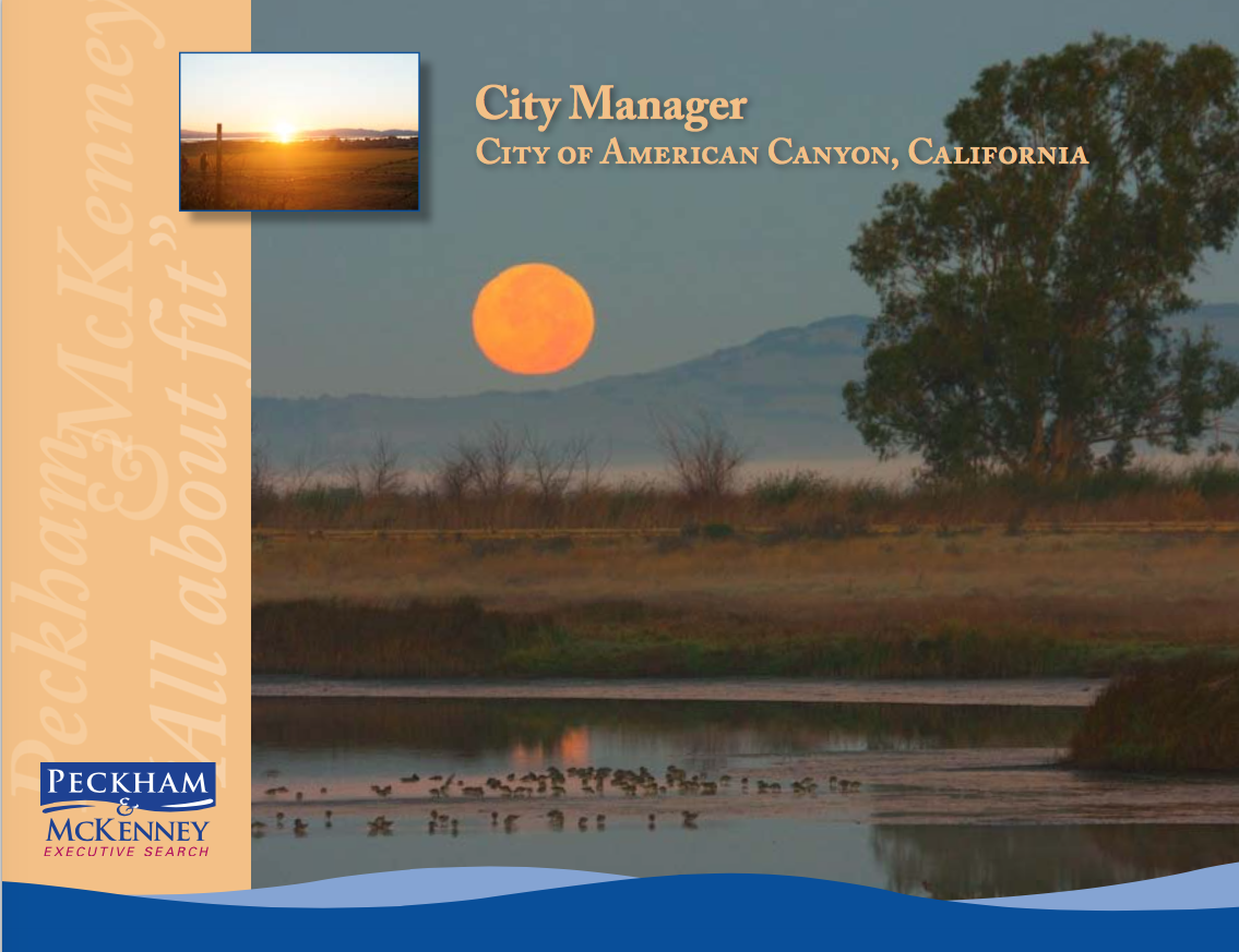 Peckham-McKenney-City-Manager-American-Canyon-CA.png
