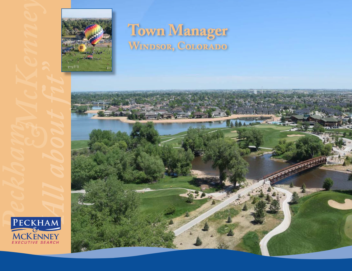 Peckham-McKenney-Town-Manager-Windsor-Colorado.png
