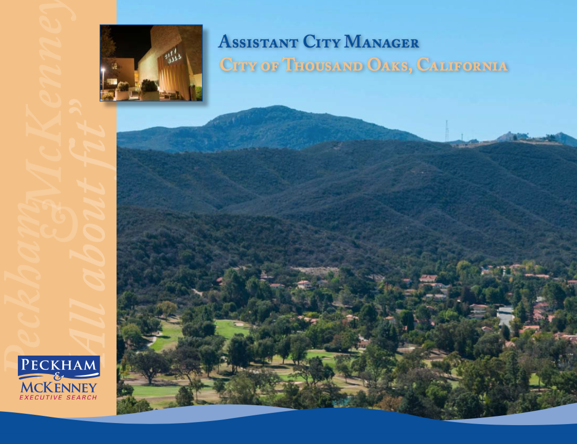 Peckham-McKenney-Search-Group-Assistant-City-Manager-Thousands-Oaks-CA.png