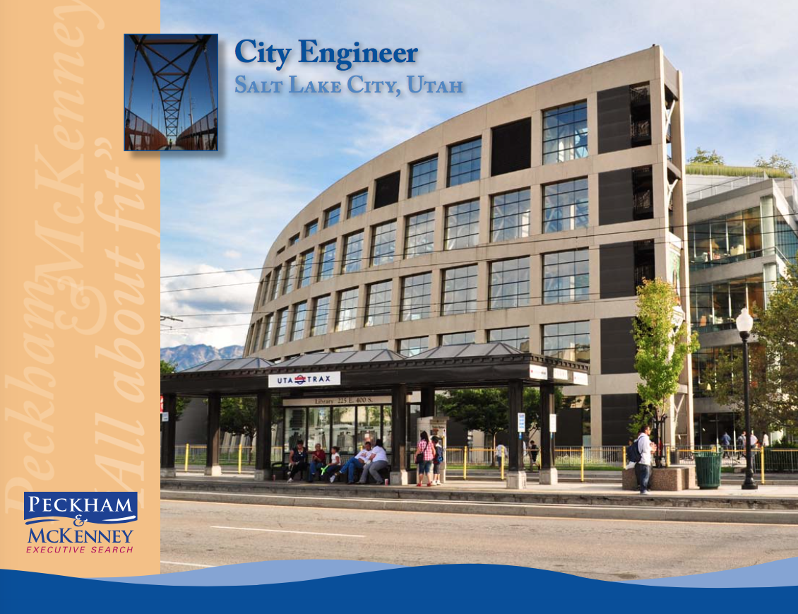 Peckham-McKenney-Search-Group-City-Engineer-Salt-Lake-City-UT.png