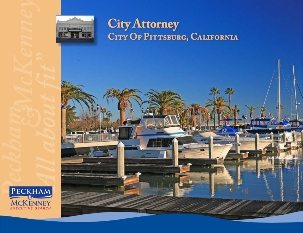 Peckham-McKenney-Executive-Search-Group-City-Attorney-Pittsburg-CA.png
