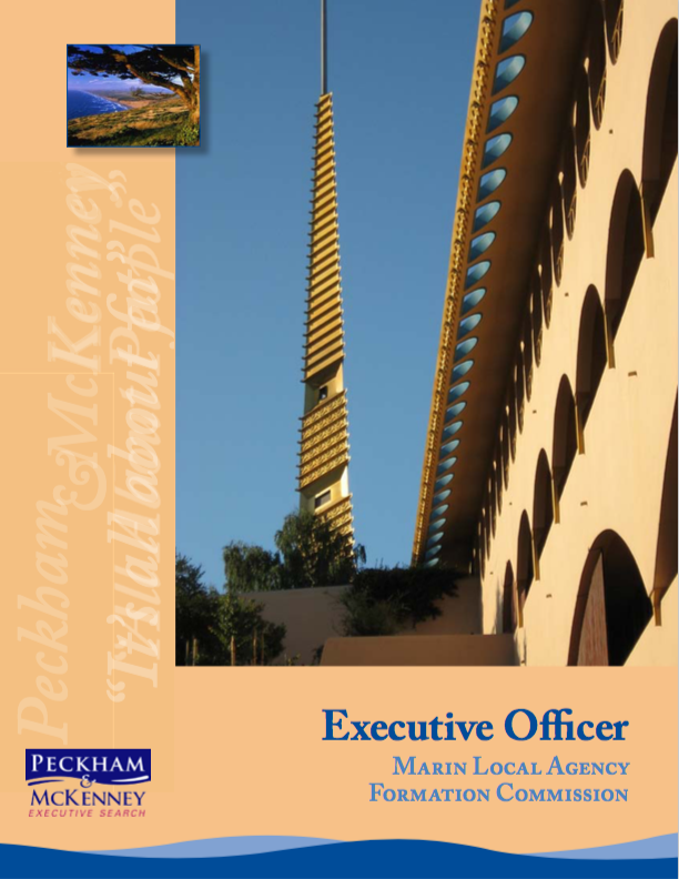 Peckham-McKenney-Executive-Search-Group-Executive-Officer-Marin-Local-Agency.png