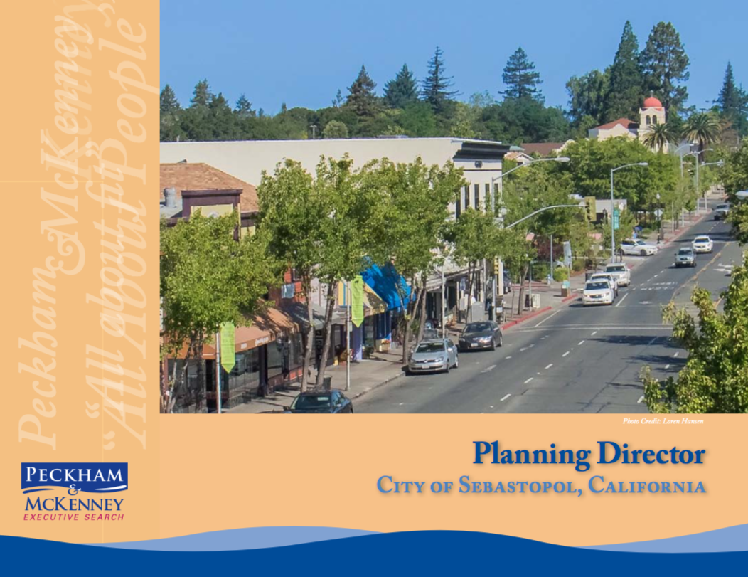 Peckham-McKenney-Executive-Search-Group-Planning-Director-Sebastopol-California.png