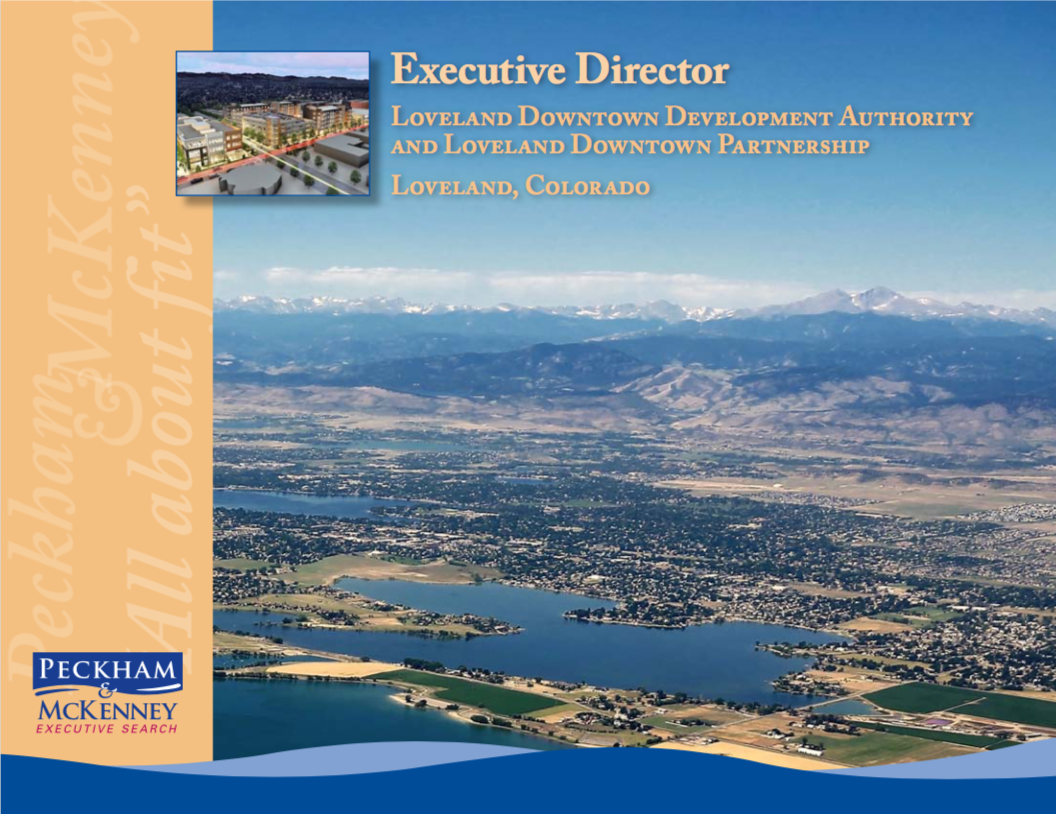 Peckham-McKenney-Executive-Director-Loveland-CO.png