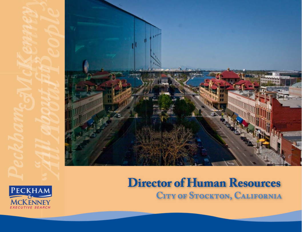 Peckham-McKenney-Executive-Search-Director-Human-Resources-Stockton-CA.png