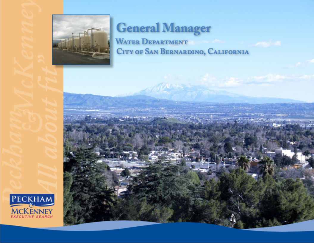 Peckham-McKenney-Executive-Search-Group-General-Manager-San-Bernardino-CA.png
