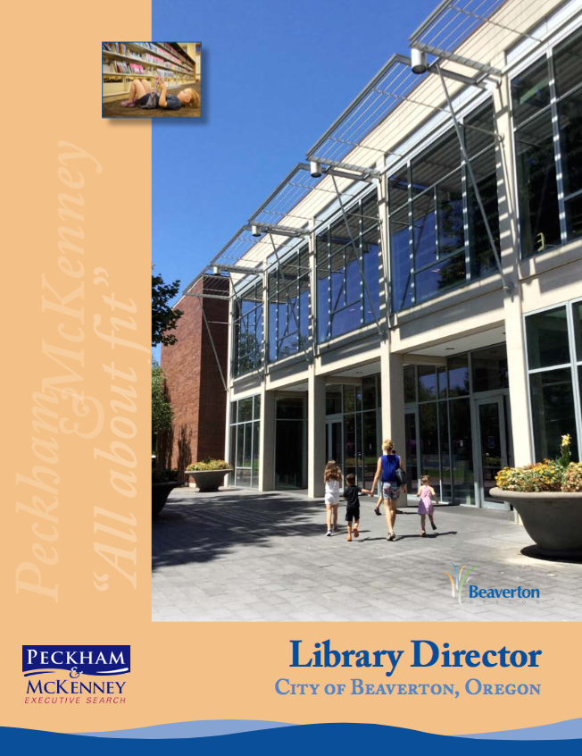 Peckham-McKenney-Executive-Search-Group-Library-Director-City-of-Beaverton-Oregon-Jobs.png