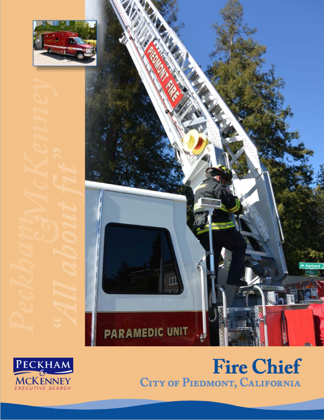 Peckham-McKenney-Executive-Search-Group-Fire-Chief-City-of-Piedmont-California-Jobs.png
