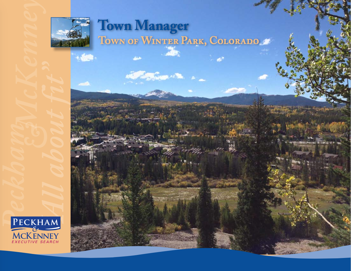 Peckham-McKenney-Executive-Search-Group-Town-of-Winter-Park-Colorado-Jobs.png