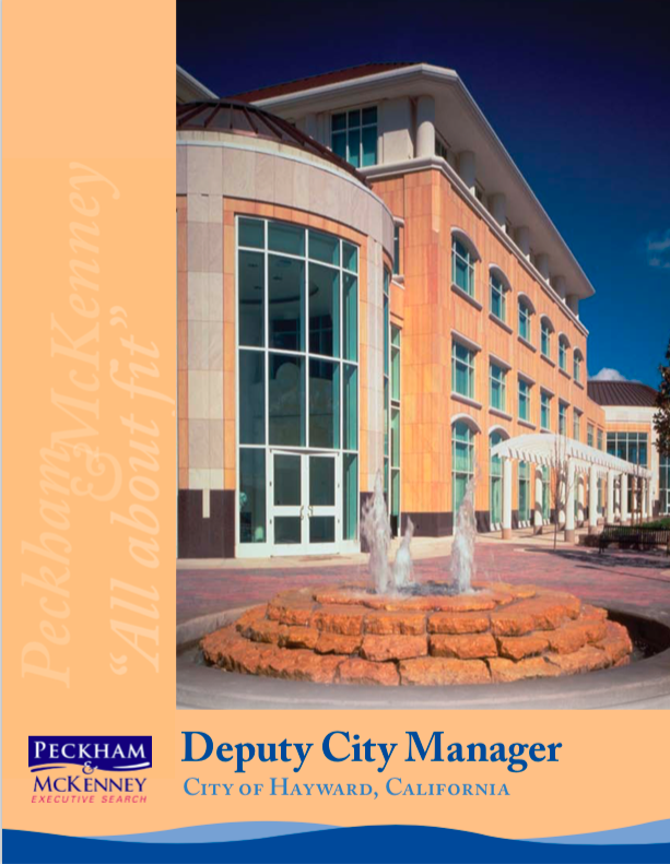 Peckham-McKenney-Executive-Search-Group-City-of-Hayward-California-Jobs.png