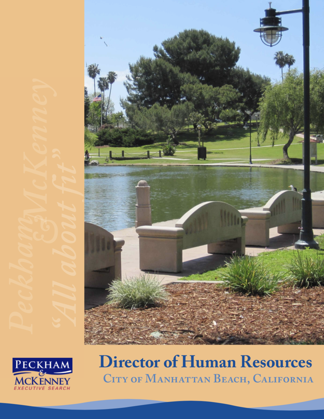 Peckham-McKenney-Executive-Search-Group-Director-of-Human-Resources-City-of-Manhattan-Beach.png