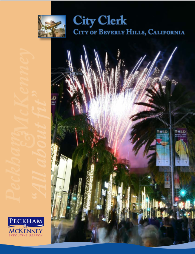 Peckham-McKenney-Executive-Search-Group-City-of-Beverly-Hills-California-Jobs.png