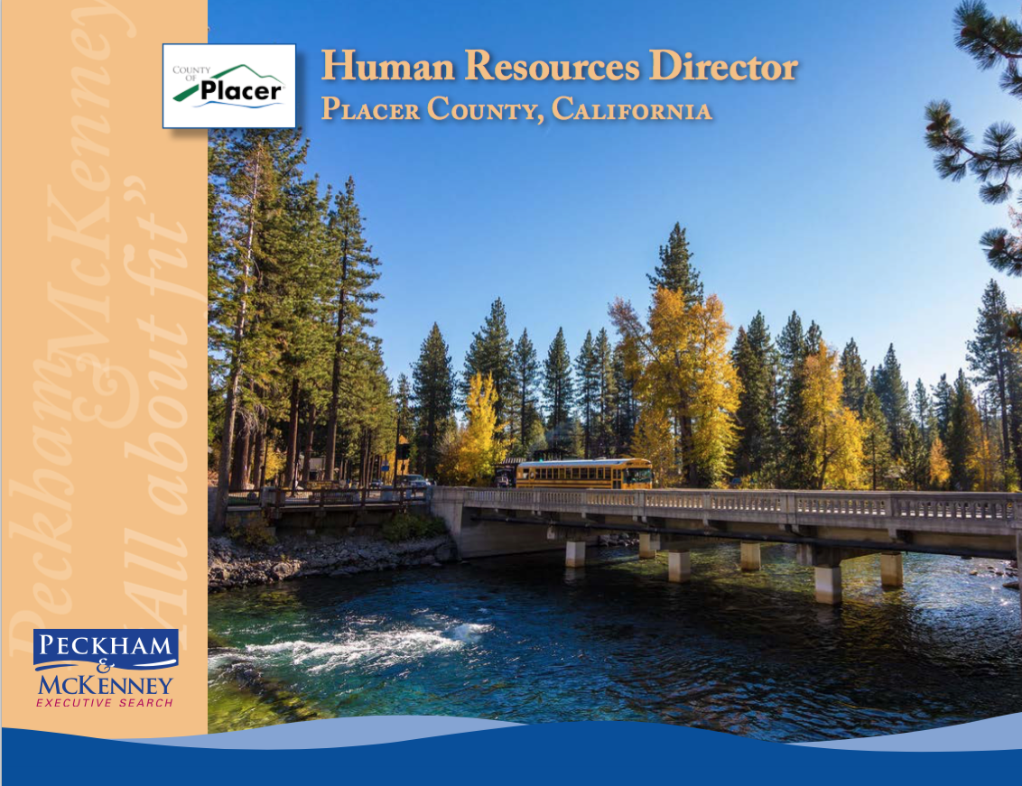 Peckham-McKenney-Executive-Search-Group-Human-Resources-Director-Placer-County-California-Jobs.png
