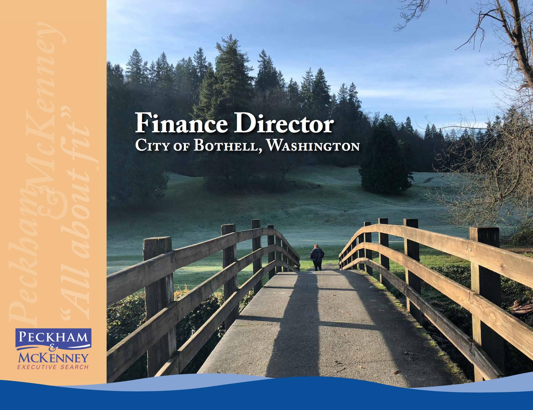 finance_director_BothellWA.png